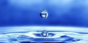 Depurazione_acqua