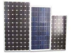 descrizione-impianto-Fotovoltaico1