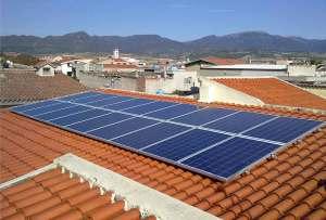 descrizione-impianto-Fotovoltaico2